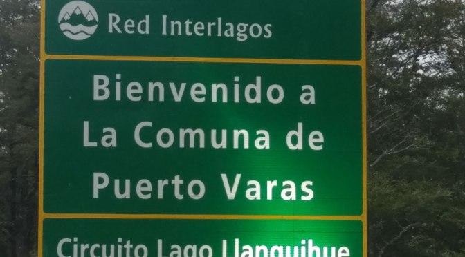 VII Feria de Aves de Sudamérica